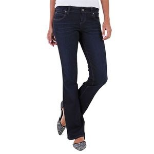 Kut from the Kloth Natalie Jeans Size 6